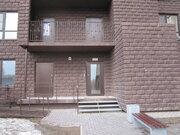 Лобня, 3-х комнатная квартира, Окружная д.13, 5100000 руб.