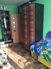 Наро-Фоминск, 2-х комнатная квартира, ул. Профсоюзная д.20, 3250000 руб.