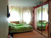 Предлагается к продаже хороший жилой дом в городе Климовск, 5900000 руб.