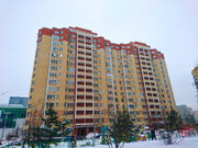 Продажа 1 комнатной квартиры на ул. Мира, дом 38