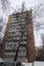 Продам 2-к квартиру, Москва г, Кленовый бульвар 8к3