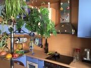 Продажа 3-х комнатной в Солнцево П-44т