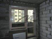 Электросталь, 4-х комнатная квартира, Захарченко ул д.8, 5500000 руб.