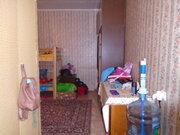 Калининец, 1-но комнатная квартира,  д.258, 2600000 руб.