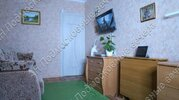 Москва, 2-х комнатная квартира, Анадырский проезд д.69, 6800000 руб.
