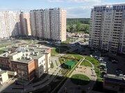 Лобня, 1-но комнатная квартира, Лобненский бульвар д.7, 3650000 руб.
