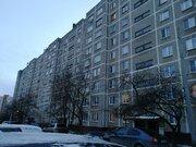 Подольск, 3-х комнатная квартира, ул.Циалковского д.17а, 5900000 руб.