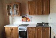 Щелково, 1-но комнатная квартира, ул. Первомайская д.7 к1, 3450000 руб.
