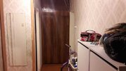 Щелково, 2-х комнатная квартира, ул. Первомайская д.12, 3250000 руб.