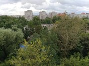 Жуковский, 4-х комнатная квартира, ул. Дугина д.6, 6000000 руб.
