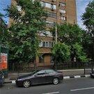 Продажа квартиры, Лесной 2-й пер.