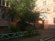 Мытищи, 3-х комнатная квартира, ул. Юбилейная д.37 к3, 8190000 руб.