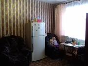 Продаётся 3-комн. квартира общей площадью 58,0 кв.м. в п. Глебовский,