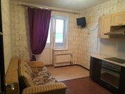 Малые Вяземы, 1-но комнатная квартира, Петровское ш. д.5, 3800000 руб.