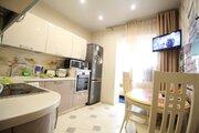 Продается 1 комнатная квартира в Мытищах