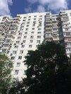 Москва, 2-х комнатная квартира, ул. Шипиловская д.54к1, 7850000 руб.