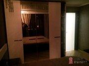 Подольск, 2-х комнатная квартира, ул. Веллинга д.7, 7600000 руб.
