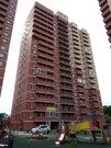 Ногинск, 1-но комнатная квартира, ул. Аэроклубная д.17 к3, 1870000 руб.