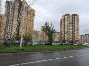 Долгопрудный, 3-х комнатная квартира, ул. Набережная д.29 к1, 8104000 руб.