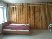 Дом 48 кв.м. на участке в 6,4 сотки в г. Голицыно, Маяковский проспект, 22000 руб.