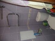 Воскресенск, 1-но комнатная квартира, Хрипунова д.1, 4500000 руб.