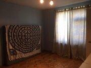 Москва, 2-х комнатная квартира, Красностуденческий проезд д.3, 6500000 руб.