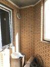 Раменское, 1-но комнатная квартира, Крымская д.4, 3500000 руб.