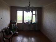 Фрязино, 2-х комнатная квартира, ул. Полевая д.2, 3130000 руб.