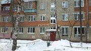 Люберцы, 2-х комнатная квартира, ул. Красногорская д.21к1, 3600000 руб.