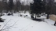 Дом для проживания, 4500000 руб.