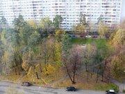 Москва, 2-х комнатная квартира, ул. Стартовая д.9 к2, 7700000 руб.