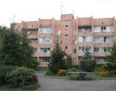 Химки, 2-х комнатная квартира, заречная д.2, 7900000 руб.