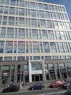 Сдается офис, без комиссии, комплекс Парк Мира - 75,8 м2, 12665 руб.