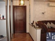 Шикарная 2-к квартира в Андреевке (Зеленоград)
