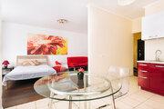 Одинцово, 1-но комнатная квартира, ул. Говорова д.26А, 18000 руб.