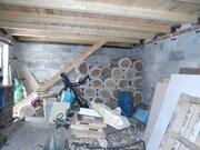 ИЖС под ПМЖ, 9 сот, в Павлово Посадском районе, г. Электрогорск, 1500000 руб.