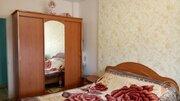 Лосино-Петровский, 2-х комнатная квартира, Свердловский рп Заречная ул д.8, 3800000 руб.
