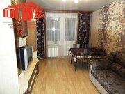 Щелково, 3-х комнатная квартира, ул. Неделина д.5, 3800000 руб.