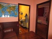 Клин, 4-х комнатная квартира, ул. Победы д.26 к4, 7700000 руб.