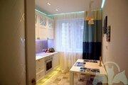Королев, 2-х комнатная квартира, ул. Пионерская д.13к3, 6490000 руб.