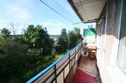 Волоколамск, 2-х комнатная квартира, Рижское ш. д.1, 2670000 руб.