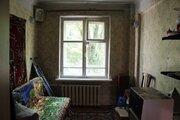 Егорьевск, 3-х комнатная квартира, ул. Советская д.29, 2100000 руб.