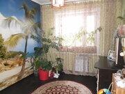 Орехово-Зуево, 3-х комнатная квартира, ул. Ленина д.119, 3250000 руб.