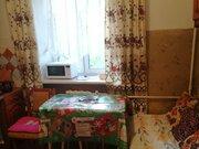 Томилино, 1-но комнатная квартира, Птицефабрика п. д., 18000 руб.
