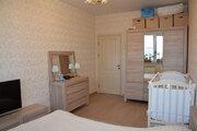 Раменское, 2-х комнатная квартира, ул. Приборостроителей д.1А, 5720000 руб.