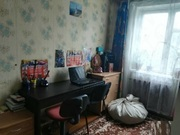Продается 2 комнатная квартира в центре г. Г.Серпухов ул.Советская