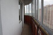Ивантеевка, 2-х комнатная квартира, ул. Хлебозаводская д.30, 3300000 руб.