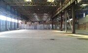 Сдается! Открытая площадка 4000 кв. м.Покрытие бетон.Охрана., 400000 руб.