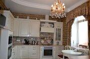 Москва, 6-ти комнатная квартира, ул. Маршала Тимошенко д.17 к2, 78000000 руб.