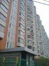 Продаётся 2 к.кв. в доме на улице Новороссийская, д.30